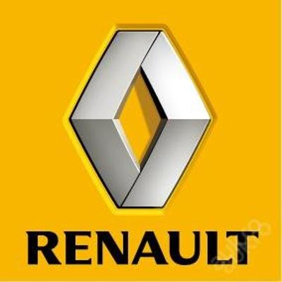 Motor Renault Laguna 2.2 diesel dobrý stav.