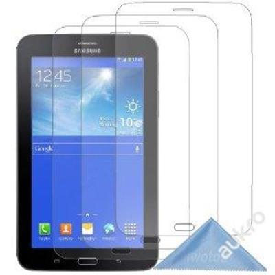 Čirá fólie - Samsung Galaxy Tab 3 Lite T110 T111
