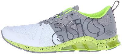 Asics Gel-Lyte One Eighty EUR 44,5 běžecké jediné!