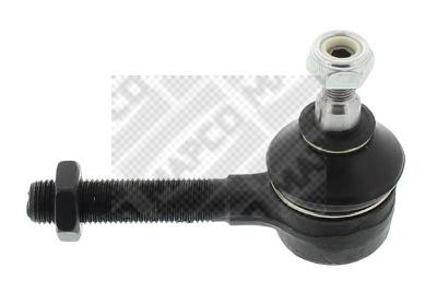 Kulový čep řízení MERCEDES BENZ S123 W123 W113