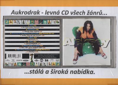 CD/Aleksey-Aleksey