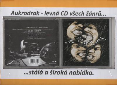 CD/Neo Now-Fünf Sterne Deluxe-