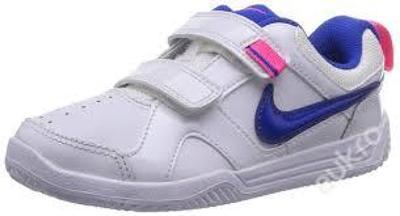 Holčičí boty Nike euro 29,5 a 30