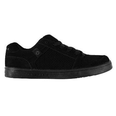 Pánské kožené skate boty AIRWALK, velikost UK 7
