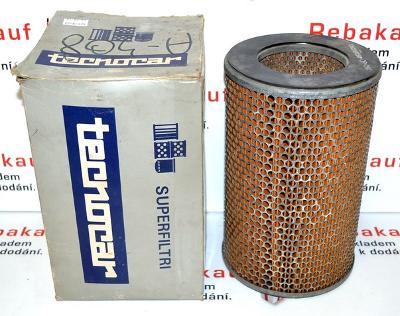 Hydraulický filtr pracovní hydrauliky FIAT