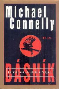 M.CONNELLY - BÁSNÍK