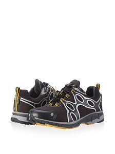 Jack Wolfskin TEXAPORE Passion Trail EUR 44,5