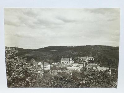 Lomnice, Tišnov, Blansko, Brno