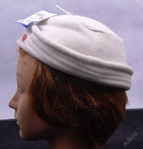 Dětská   čepice , klobouček  - (Č 011 )