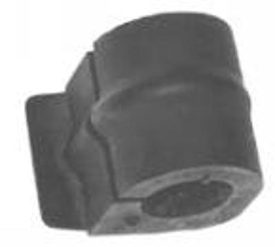 Uložení stabilizátoru OPEL CALIBRA A , VECTRA A