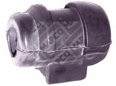 Uložení stabilizátoru RENAULT 19 R19 , MEGANE I
