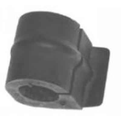 Uložení stabilizátoru OPEL ASTRA F CALIBRA VECTRA