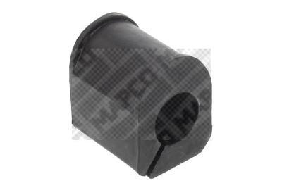 Uložení stabilizátoru RENAULT CLIO EXPRESS RAPID