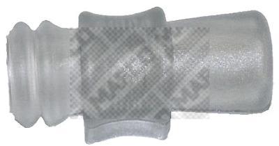 Uložení stabilizátoru CITROEN AX SAXO PEUGEOT 106