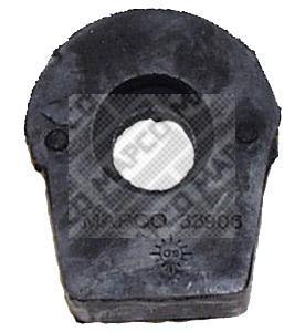 Uložení stabilizátoru AUDI 80 B1 B2 B3 , COUPE