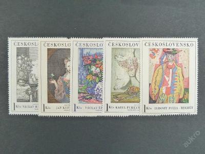 zn.č. 1574-78 I.Umění r.1966