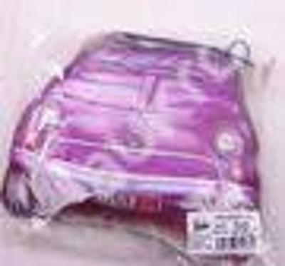 Ozdoba , dárkový předmět - 1 kus ( FO 1046 )