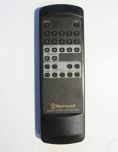 Sherwood RM-CDC80 original