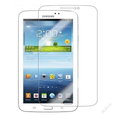 Nová ochranná fólie - Samsung Galaxy Tab 3 - P3200