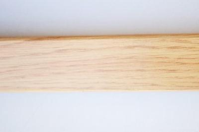 Rohová lišta, 240 cm (14600)