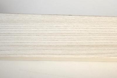 Lišta rohová 240 cm (14615)