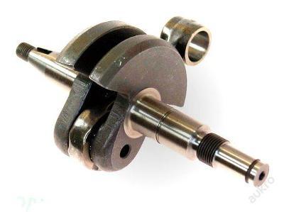 Kliková hřídel pro Stihl MS341 / MS361