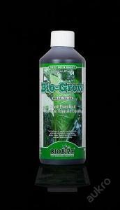 Hnojivo BioBizz Bio Grow 500ml
