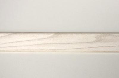 Lišta 260 cm, dekor jasan excelsior (14476)