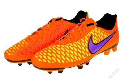 Kopačky Nike MAGISTA OLA FG        vel. 42