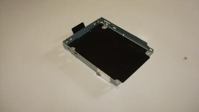 Rámeček HDD  z Acer Aspire 3690