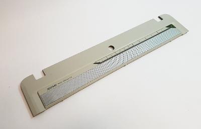 Krycí lišta z Acer Aspire 7720 ICK70