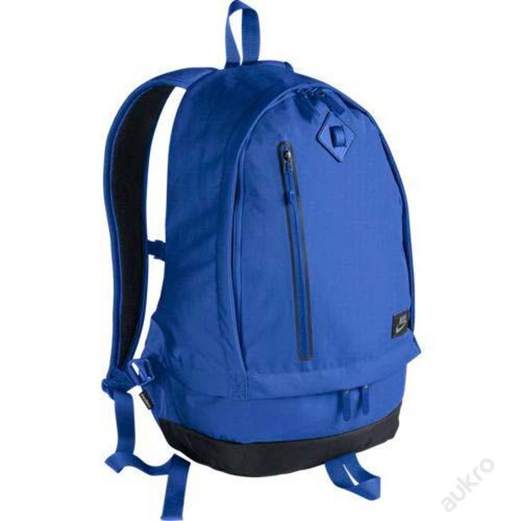 Dvoukomorový batoh NIKE CHEYENNE 2000 CLASSIC - Tašky, batohy, kufry