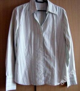Dámská košile vel. 42 zn. Seiden Sticker