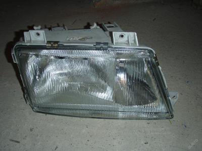 MB-Sprinter,pravé přední světlo
