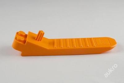 LEGO rozdělovač Brick Separator