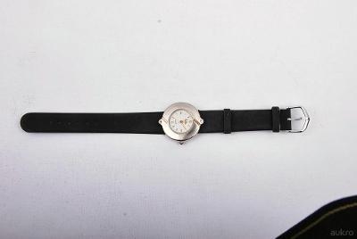 Dámské hodinky na ruku :) (art. č. 019)
