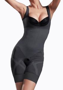Stahovací prádlo kalhoty body - vel. XL, SP14