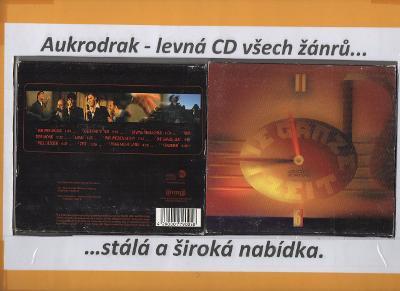 CD/Edo Zanki-Die Ganze Zeit