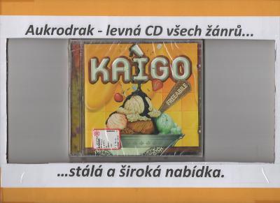CD/Kaigo-Freeabile