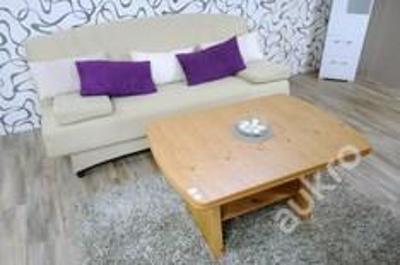 Konferenční stolek (8582A) (8583A) ES