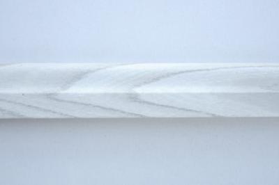 Lišta rohová 240 cm (14495)