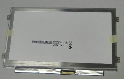 """10,1"""" Acer Aspire One D255 / D260 LCD display"""