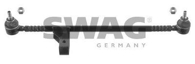 Spojovací tyč řízení MERCEDES BENZ C123 S123 W123