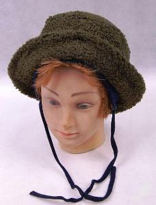Dětská  zimní  čepice   - (Č 046 )