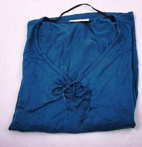 Tričko dámské, kr. rukáv, vel. S (FO0326)