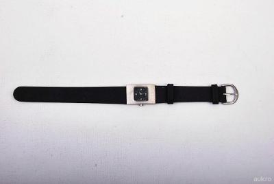 Dámské hodinky na ruku :) (art. č. 018)