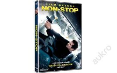 DVD Nonstop