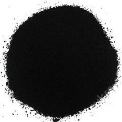 Tonerový prach pro HP CB542, 100g