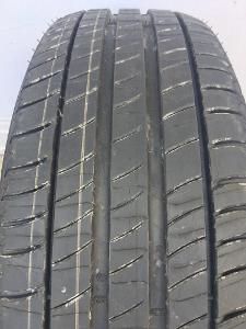nové 2ks 205.55.17 Michelin Primacy 3 91W