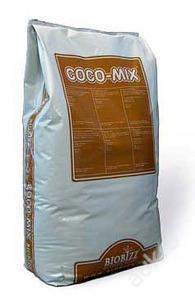 BioBizz CocoMix 50L